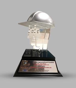 Construction Safety Awards 2020