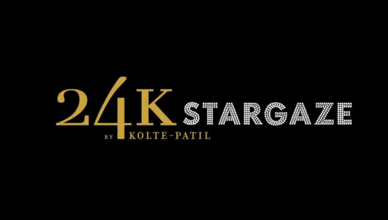 Kolte Patil 24K Stargaze PROJECT WALKTHROUGH