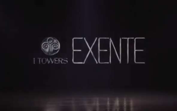Kolte Patil itowers-exente Project Walkthrough