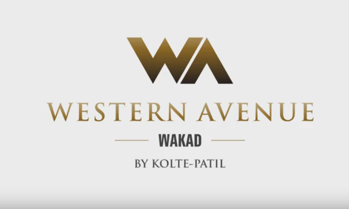 Western Avenue Kolte Patil Project Walkthrough