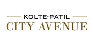 Kolte Patil City Avenue LOGO