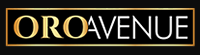 Life Republic ORO Avenue Logo