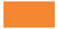Kolte Patil Umang Premiere Logo