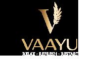 Kolte Patil Vaayu logo